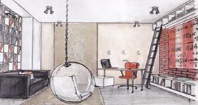 «Мезонин» №114 сентябрь 2009